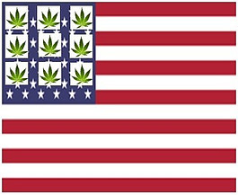 Cannabis in the US