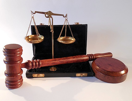 Law around cannabis
