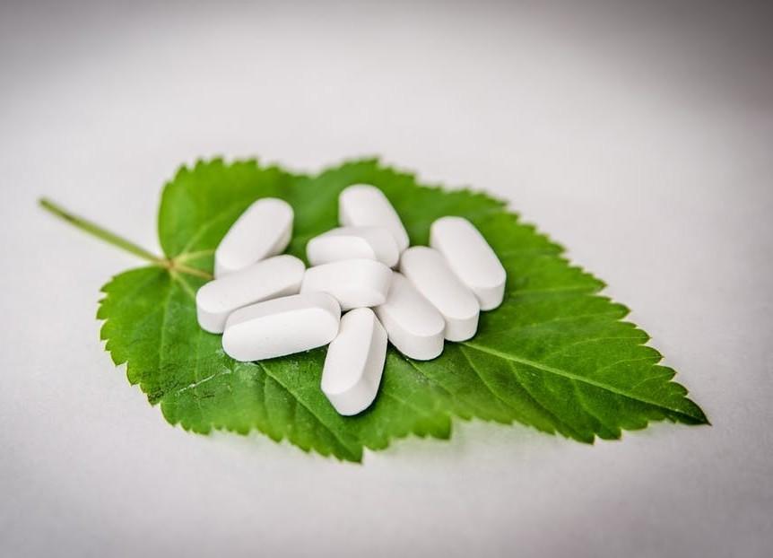 Medical Cannabis vs Prescription